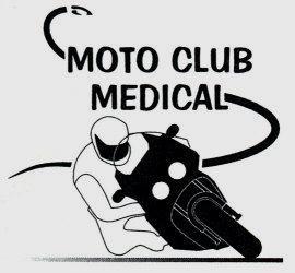 moto-club-medical